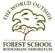 the-world-outside-logo